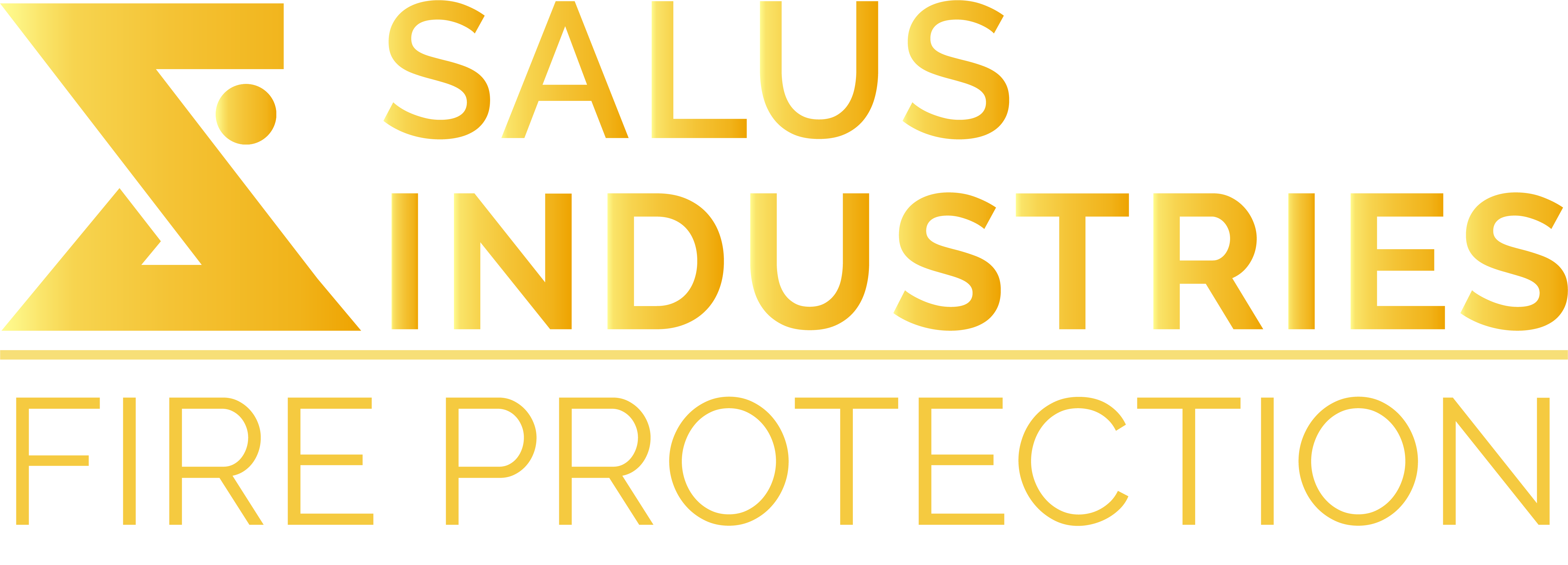 Final Logo with New Salus Lettering(1)