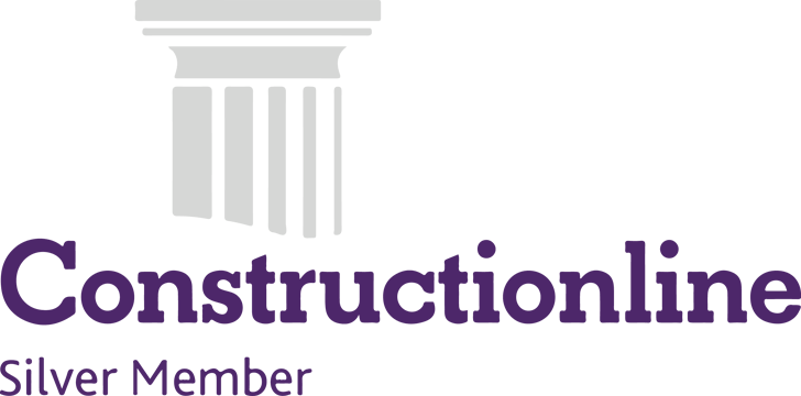 Construction Online - Silver Member
